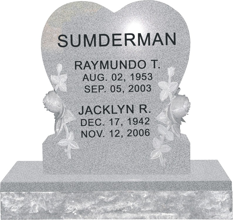 US36 Sumderman