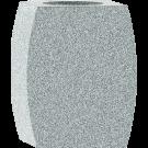 AV35 Design Vase