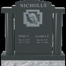 US21-1 Nicholls