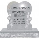 US36 Sumderman