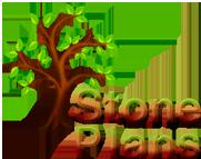 Stoneplans